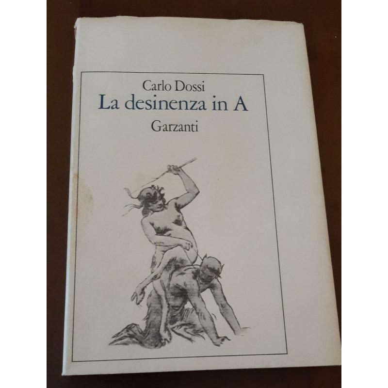 The Sabarimalai Pilgrimage and Ayyappan Cultus