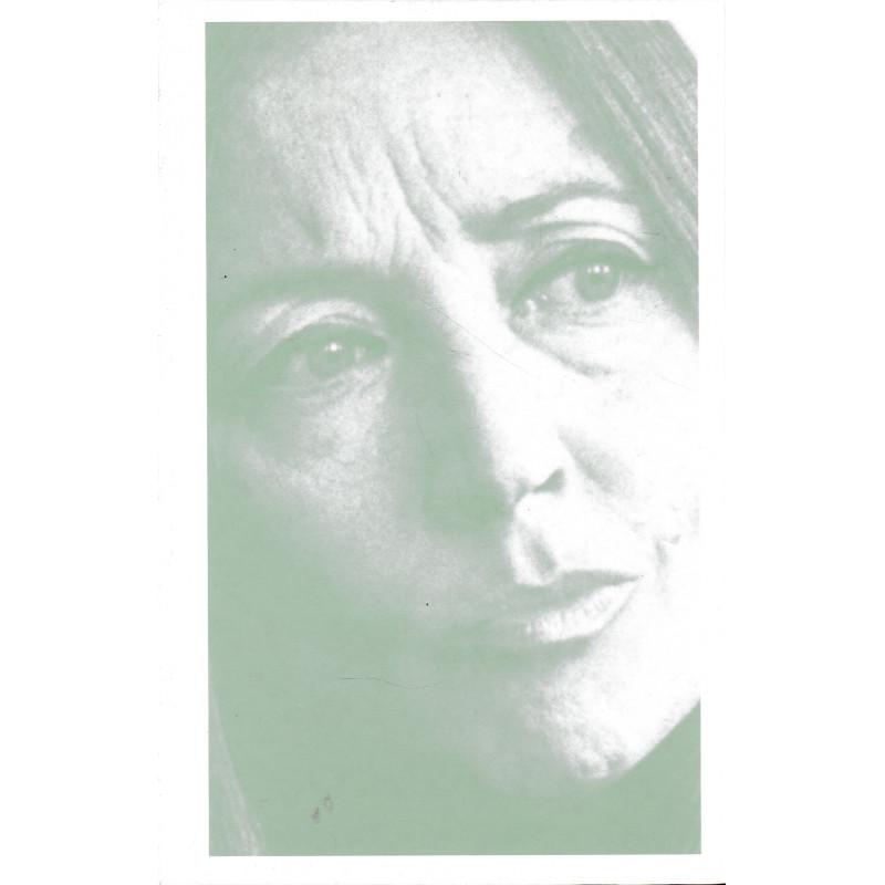 LA SCALA D'ORO. SERIE III PER I RAGAZZI DI ANNI 8 (completa, 14 volumi)