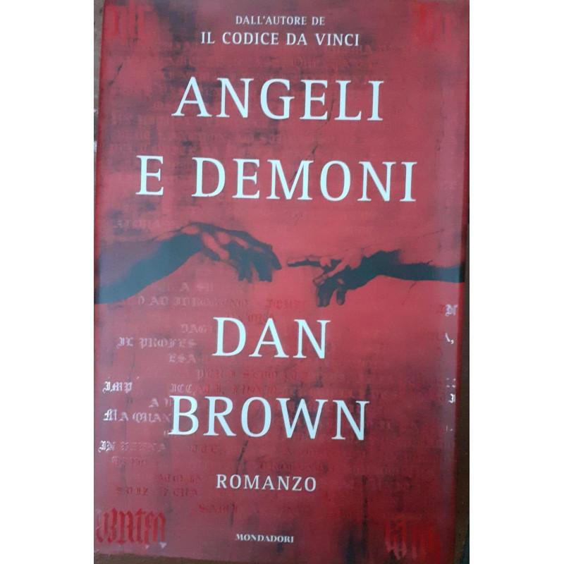 Tiger Woods. Il fuoriclasse. I consigli di un padre per formare un campione