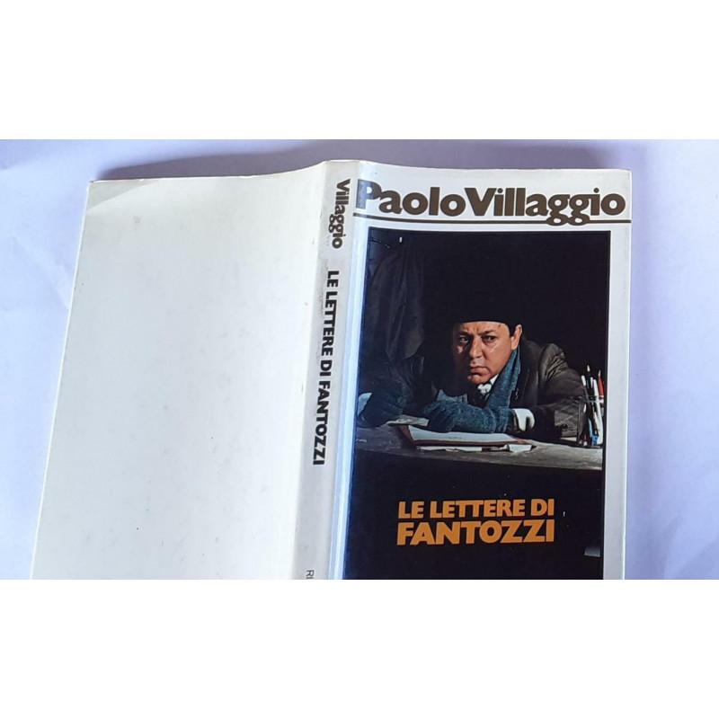 La Poupée Modèle. Revue des petites filles. N. 6. 1 Giugno 1914