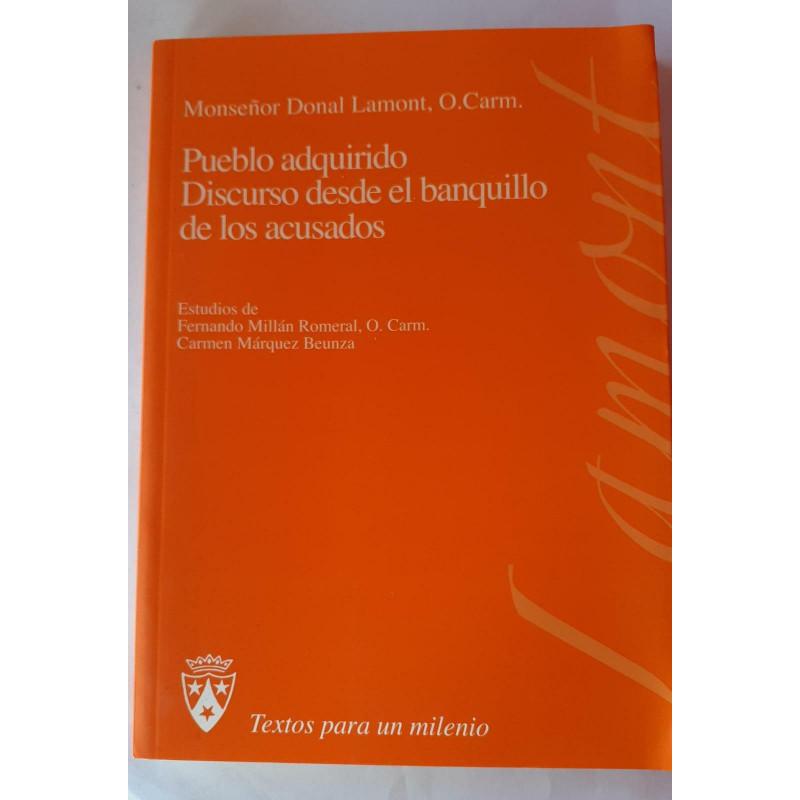La Poupée Modèle. Revue des petites filles. N. 11. 15 Ottobre 1913
