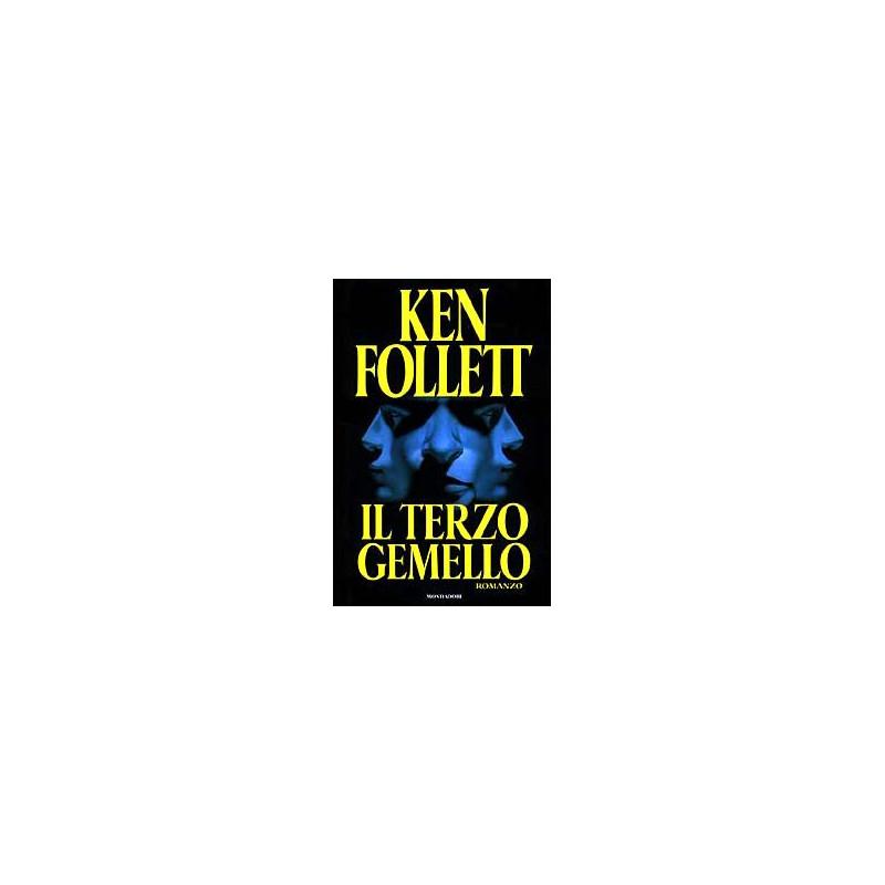 La Poupée Modèle. Revue des petites filles. N. 2. 1 Febbraio 1914
