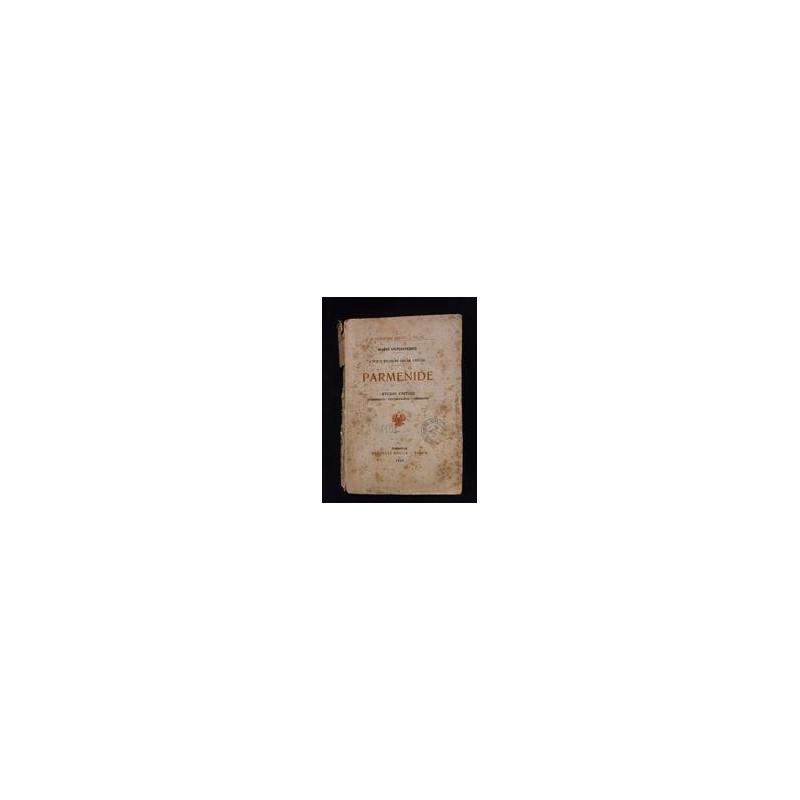 Verdellino - storia di una ragazzo quasi artificiale