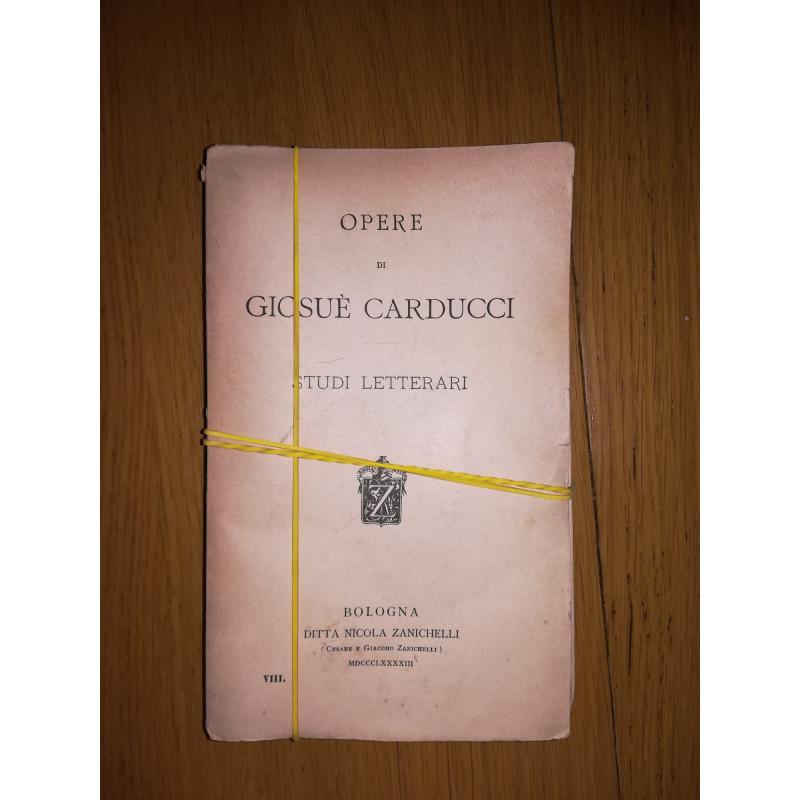 Mondo Fanciullo. N. 2. 1935.