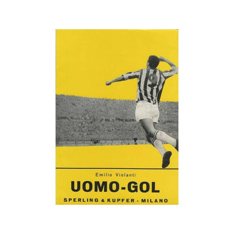UOMO-GOL