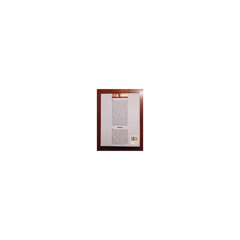 La storia di Francesco e Chiara raccontata dai bambini di Croce