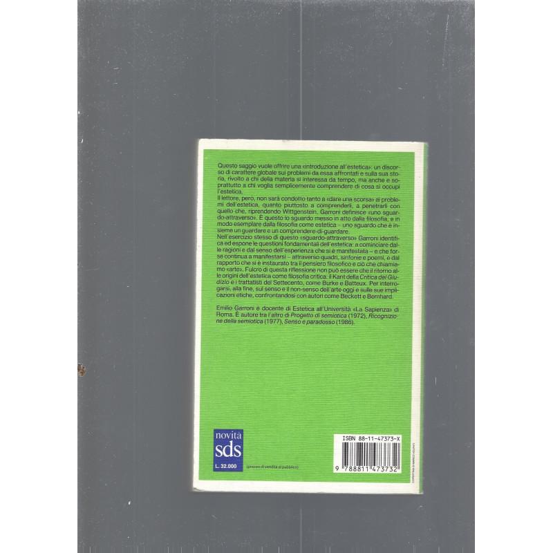 La vita avventurosa di Robinson Crosué - La scala d'oro