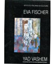 Yad Vashem. The holocaust martyrs' and heroes' remembrance authority