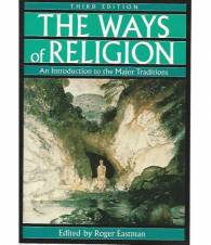 The ways of religion